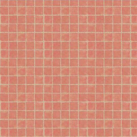 printable dollhouse floor tiles 90 best printable wallpaper floors dolls house images