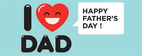 s date fathers day facts kidskonnect