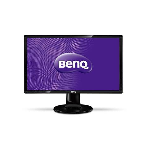 Benq Monitor Led 24 benq gl2460 monitor led 24 hd 9h la6lb qpe