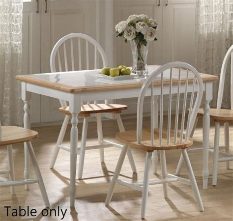 tile topped kitchen tables furniture gt dining room furniture gt table gt tile top