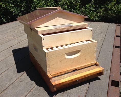Beekeeping Supplies Beekeeping Supplies