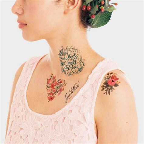 how to make temporary tattoos last longer how to make temporary tattoos last longer diy
