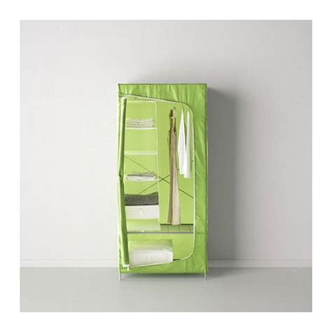 Breim Wardrobe Review by White Aneboda Wardrobe Bed Mattress Sale