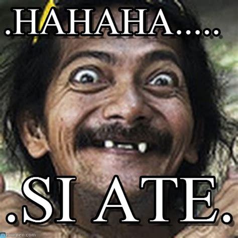 Hahaha Haha Ha Meme - hahaha ha meme on memegen