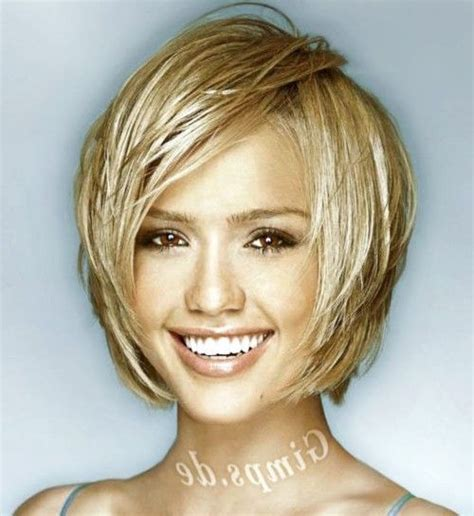 mobile haircuts austin 1000 ideas about oval face hairstyles on pinterest oval