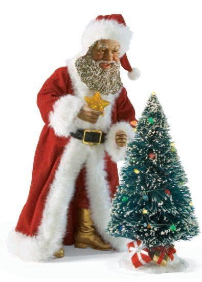 17 best images about american black santas on