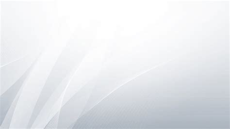 white backgrounds hd images hd wallpapers hd