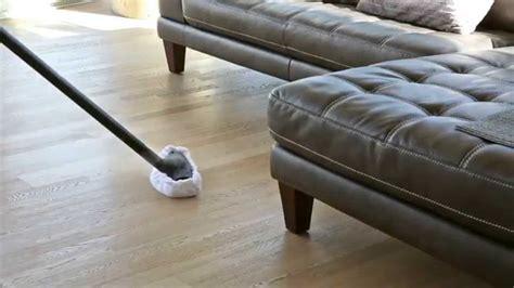 comment nettoyer du parquet 3772 comment nettoyer du parquet en bois cheap renovation