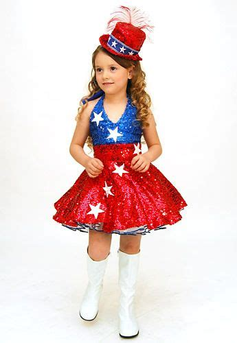 yankee doodle costume ideas 80 curated pageant wear ideas by randishrmn tutu