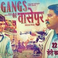 movie gangster of wasseypur gangs of wasseypur the baap of gangster films paperblog