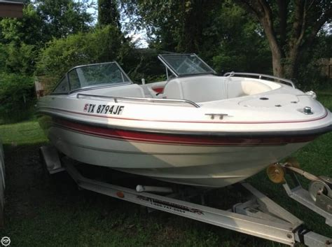 boat motors houston area 1999 chaparral 200 le 20 foot 1999 motor boat in houston