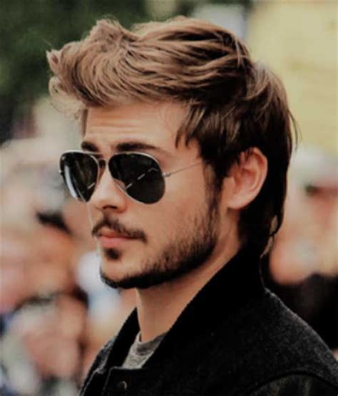 best 15 years hair style 15 best zac efron hairstyles mens hairstyles 2018