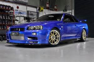 nissan skyline not gtr kicking one day at a time nissan skyline r32 r34 gtr