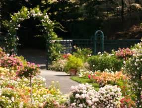 New York Botanical Garden Hours New York Botanical Garden Goop
