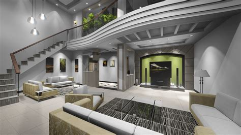 Lumion Interior Rendering by The Best Lumion 3d Images Gallerylumion 3d