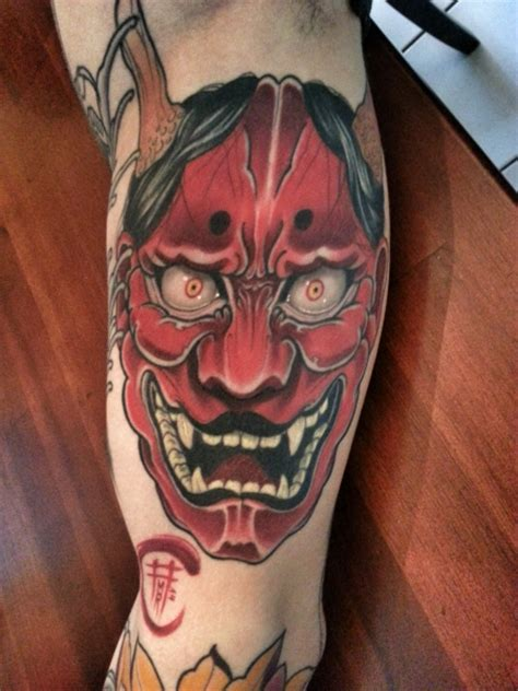 tattoo yakuza bedeutung tattoos zum stichwort hannya tattoo bewertung de lass