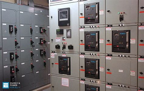 beautiful types of electrical systems pictures inspiration