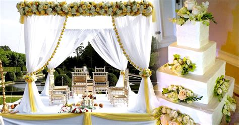 Wedding Planner India by Planner Indian Wedding Planner Nj Ny Glamorous