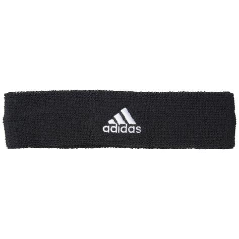 Adidas Ten Headband Bands Z43422 adidas stirnband schwarz wei 223 s22008 ten headband