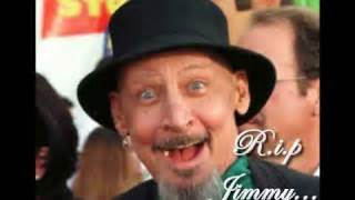 All comments on jim varney his last years youtube