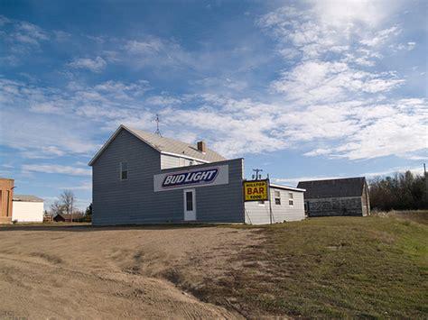 north dakota house ross north dakota flickr photo sharing