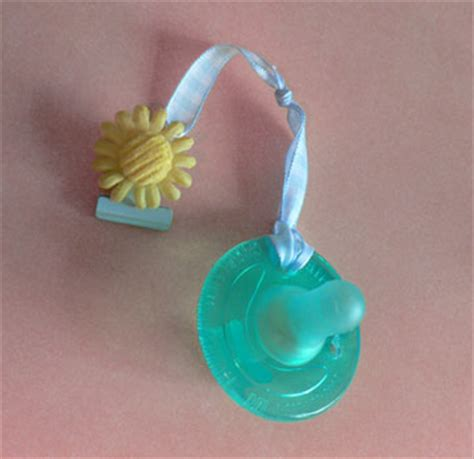 Baby Shower Handmade Gifts - baby shower gift