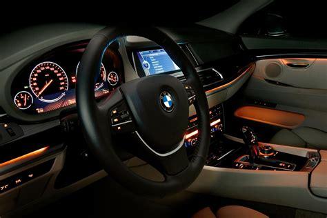 download car manuals 2007 bmw 530 interior lighting 5er gt erlk 246 nig neuer bmw 5er f10 bmw 5er f07 gt f10 f11 203122368