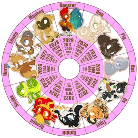 new year animals wheel childrens new year costumes fancy dress for