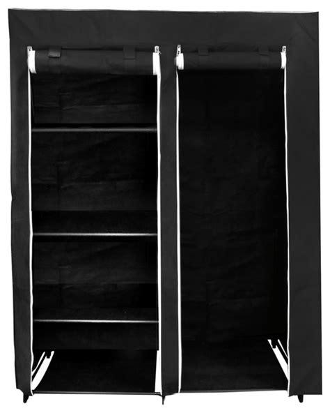 Oak Wardrobe Closet And Storage Organizer by Wardrobe Closet Oak Wardrobe Closet Storage Organizer