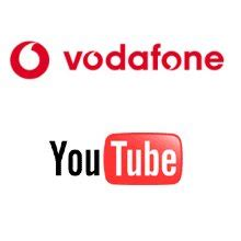 vodafone live homepage mobile vodafone to offer mobile