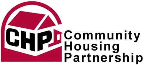 community housing partnership home community housing partnership rochester mn