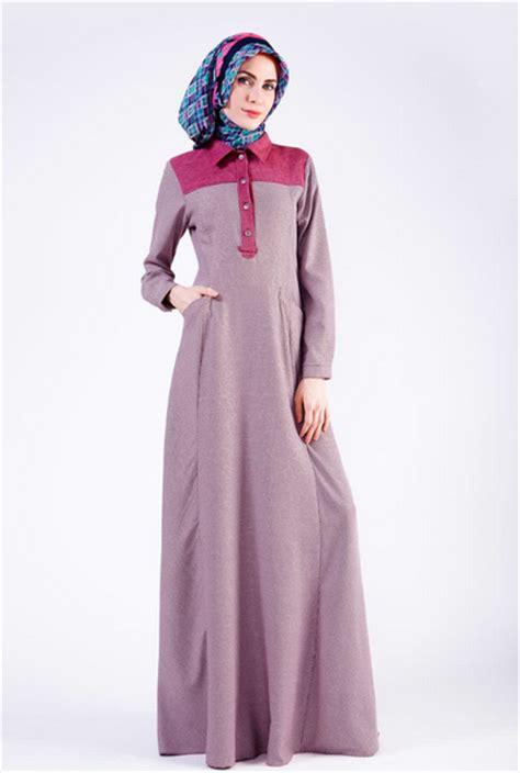 Baju Muslim Shafira Collection Aneka Koleksi Baju Muslim Shafira Terbaru 2016