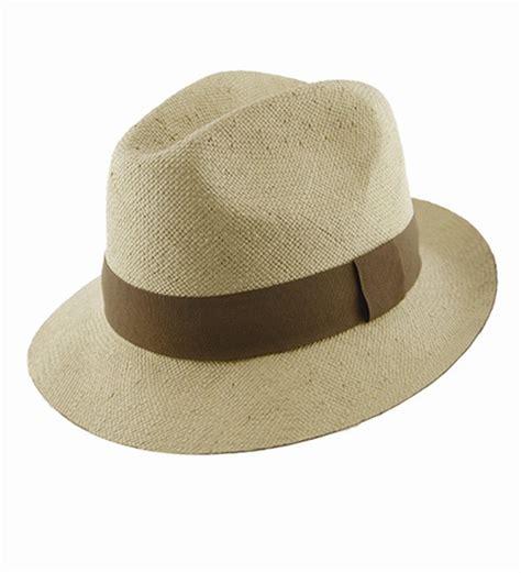 kooringal safari remi dust hat