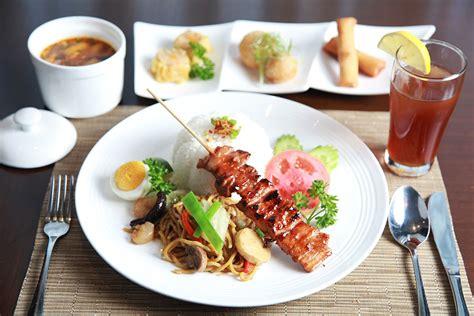 alimentazione iperproteica dieta iperproteica per l estate dieta dimagrante