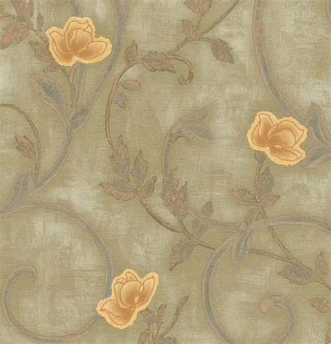 jual wallpaper dinding murah di cikarang b 9217 3 wallpaper di cikarang 0812 88212 555 jual