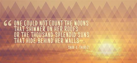 A Thousand Splendid Suns Quotes by A Thousand Splendid Suns