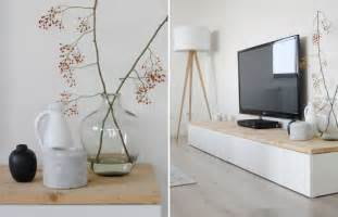 Floor Vase Ikea Ikea Tv Stand Designs You Can Build Yourself