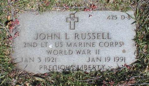 john agar 1921 2002 find a grave memorial john russell 1921 1991 find a grave photos