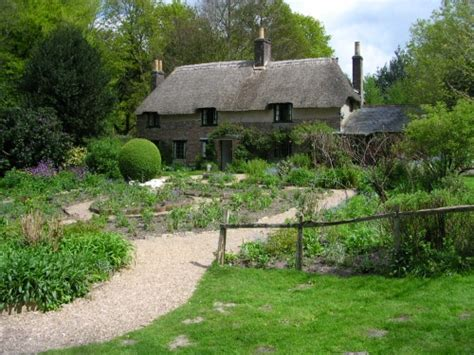 Hardy Cottage by Quot Hardy S Cottage In Higher Bockhton Dorset Quot By