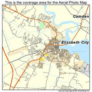 elizabeth city carolina map elizabeth city nc pictures posters news and on