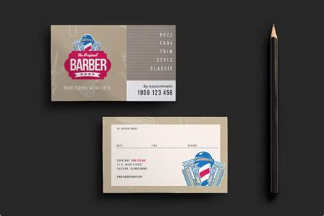 Appointment Card Template Indesign by 22 Appointment Card Templates Free Psd Pdf Design Ideas