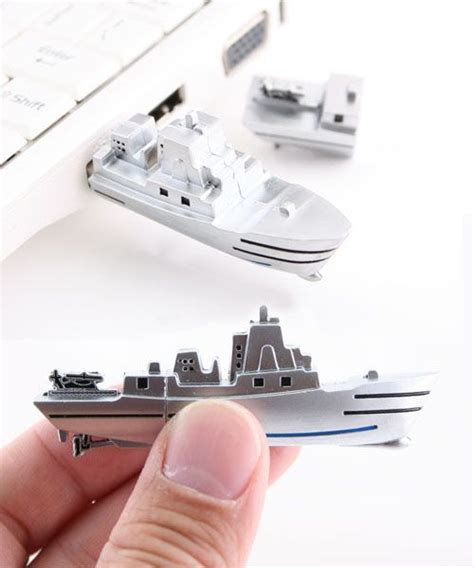 Gm 17 Flash Gadget 17 best images about usb flash drives on