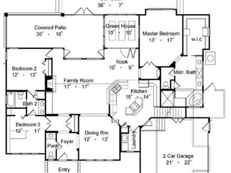 best house plans ever little house plans tiny house plans little home plans mexzhouse com