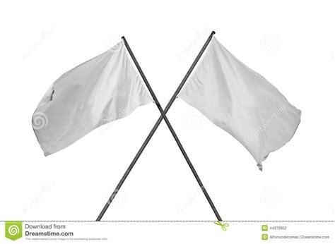 imagenes de banderas blancas banderas blancas cruzadas fotos de stock registrate gratis