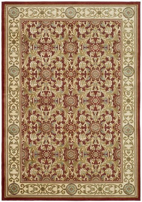 Safavieh Paradise Rug safavieh paradise contemporary area rug collection rugpal par08 1600