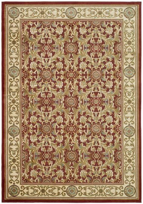 safavieh paradise rug safavieh paradise contemporary area rug collection rugpal par08 1600