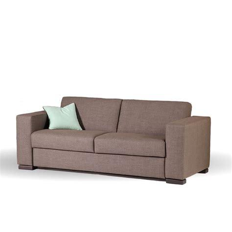 divani letto brescia divani letto divani classici e moderni confort salotti