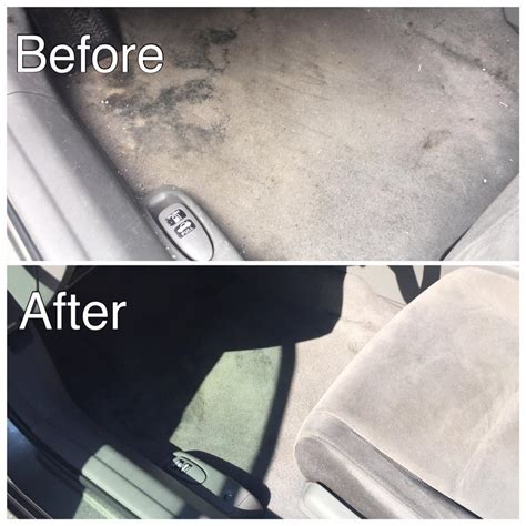 remove stains car upholstery 6 steps to remove coffee stains from upholstery in your