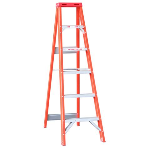 ladders design inspiring ladder home depot 12 ft