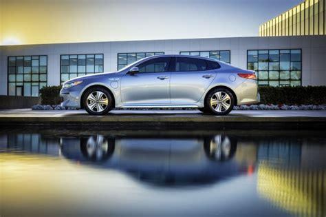 kia optima vs kia optima hybrid hyundai sonata vs kia optima compare cars